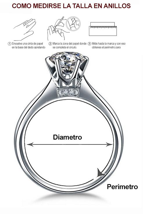 Como-medir-talla-anillo